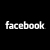 facebook_logo_black